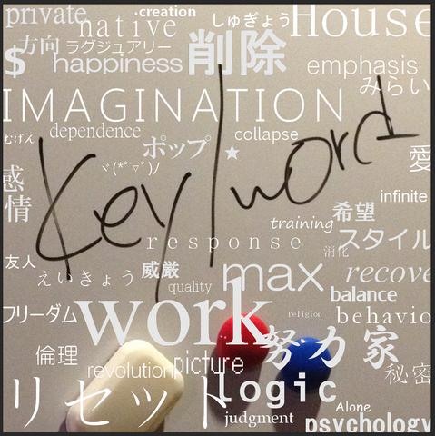 File:AVTechNO - KeyWord album cover.png