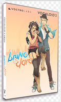 File:200px BrunoClara box.png