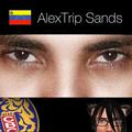 Alextripsands avatar.png