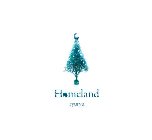 File:Homeland - album illust2.jpg