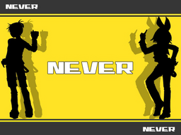"Image of ""Never"""