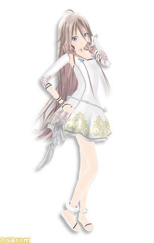 File:IAVT-Costume-Diva-02.jpg