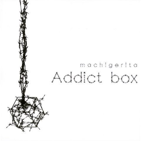 File:Addict box.jpg