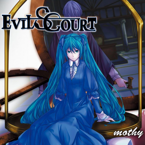 File:EVILS COURT album.png