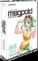 Ofclboxart icltd Megpoid Gumi.png