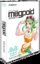 Ofclboxart icltd Megpoid Gumi