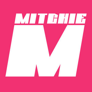 MitchieM.jpg