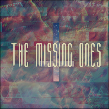 File:The Missing Ones.png
