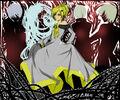 Aku no musume kingdom