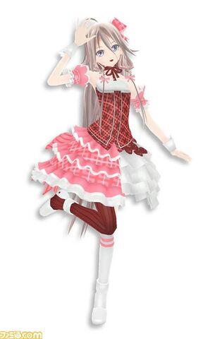 File:IAVT-Costume-Stage Idol-01.jpg