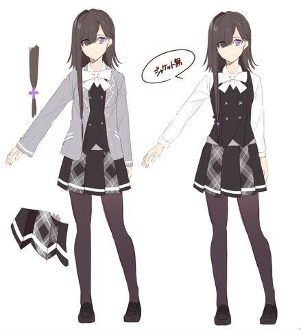 File:Haikei Doppelganger Concept.jpg