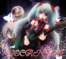 VOCANOISE VOL.3