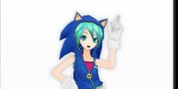Hatsune Miku -Project DIVA- extend/Modules
