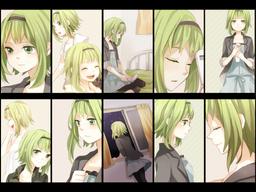 """Image of """"会いたい (Aitai)"""""""