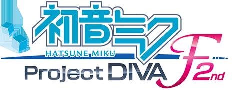 File:Pd f 2nd logo.png