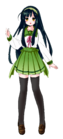 Zunko Schoolgirl.png
