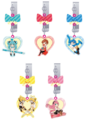 Crypton Clip charms.png