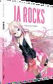 IA-ROCKS package.png