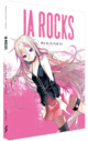 IA-ROCKS package