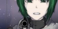 最後のリボルバー (Saigo no Revolver)