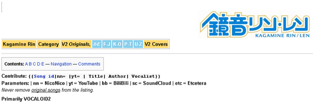 File:Navbar songlist result2.png