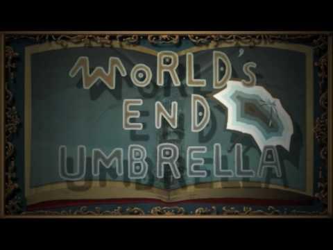 File:World's End Umbrella.jpg