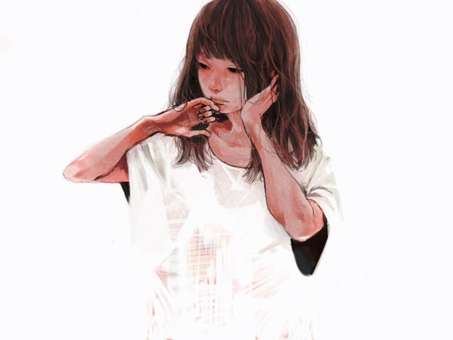 File:Sayoko.jpg