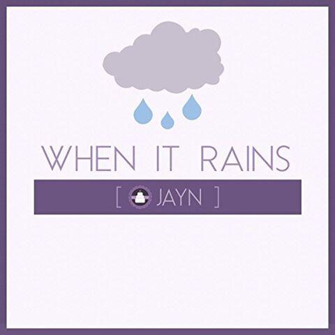 File:When It Rains album art.jpg