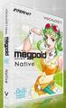 200px MegpoidV3Native box.png