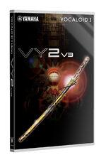 Vy2v3