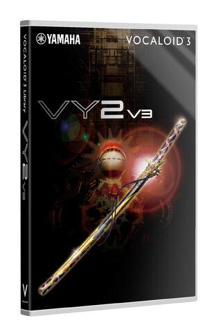 Fichier:Vy2v3.jpg