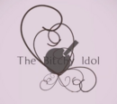 The B♥chy Idol