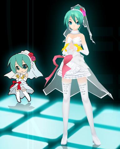 File:Module pink tag white dress.png