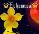 Ephemeral (ClockworkSinger single)