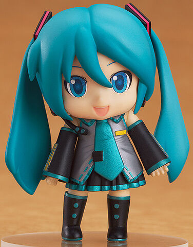 File:Mikudayo Nendoroid Petit.jpg