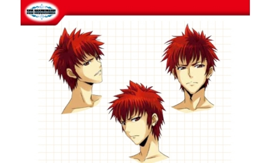 File:Akito Headshots.jpg
