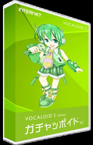 File:Gachapoid v3 boxart.png