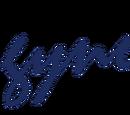 Gynoid Co., Ltd.