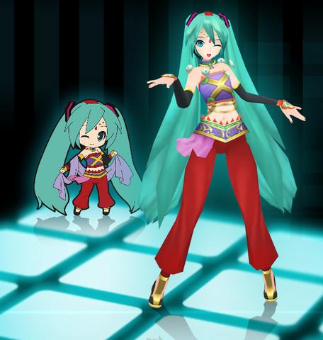 File:Hatsune Miku-Arabian.png