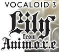 Thumbnail for version as of 21:56, November 17, 2013