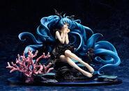Hatsune Miku 1 8 figurine - ShinkaiShoujo
