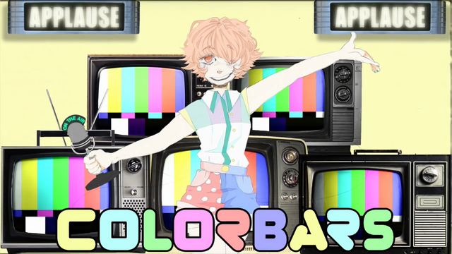 File:COLORBARS.png