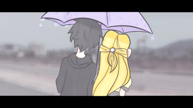 File:When It Rains.png
