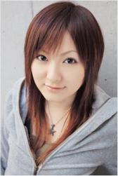 File:Voice provider Eri Kitamura2.png
