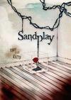 SandPlay-Ebot
