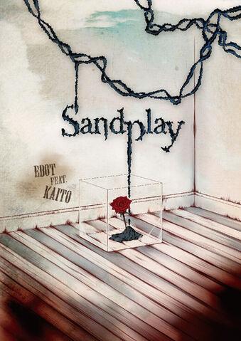 File:SandPlay-Ebot.jpg