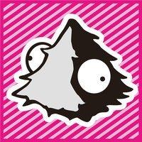 File:Kobayashi Onyx.jpg