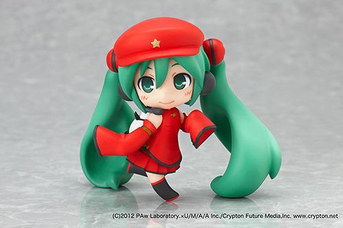 File:Mikufigureine UMAA.jpg