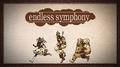 Endless symphony.png
