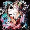 Under Album